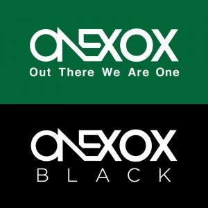 ONEXOX PLAN